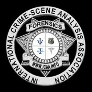 International Crime-scene Analysis Association